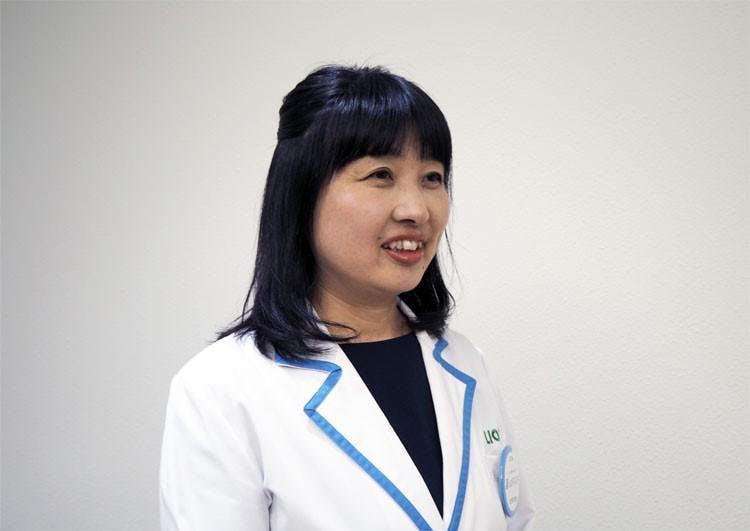 nanairo_20180506_02.jpg
