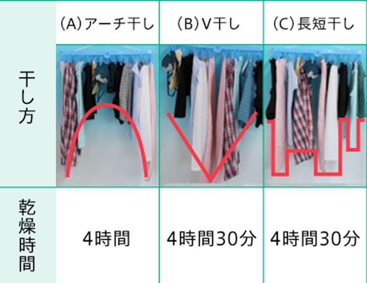 nanairo_20180506_07.jpg