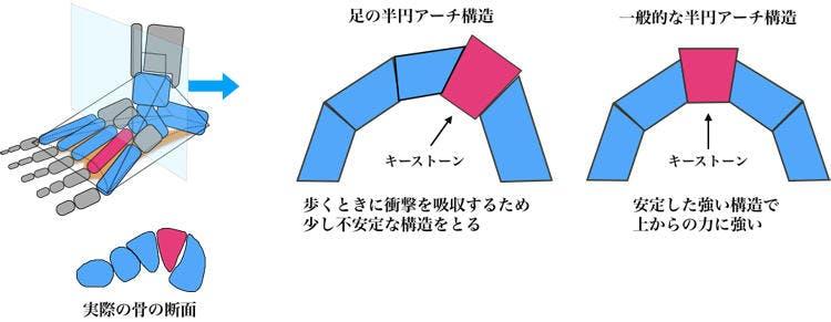 nanairo_20180826_02.jpg