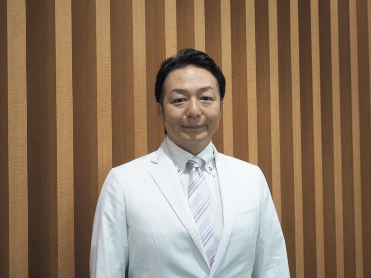 nanairo_20180902_01.JPG