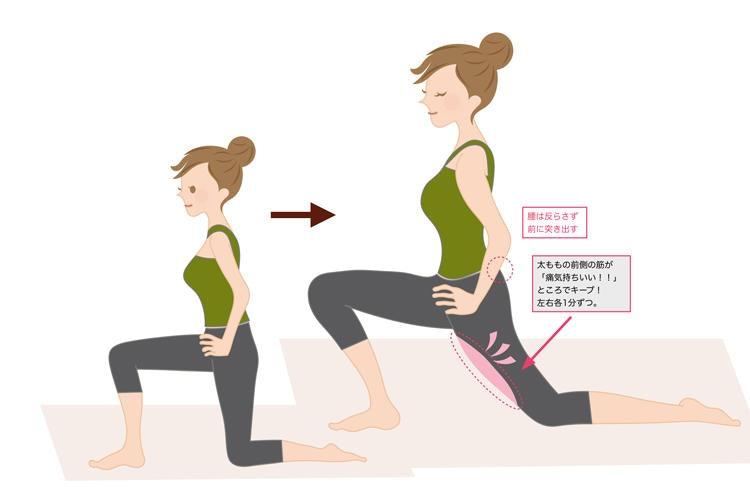 女性の足のお悩みNo.1「外反母趾」にも効果! 自宅でできる「足