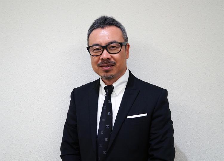 nanairo_20181125_01.jpg