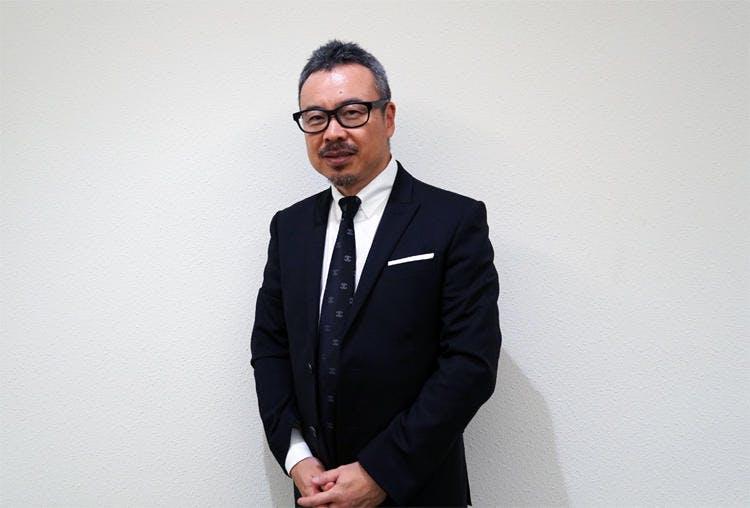 nanairo_20181202_01.jpg