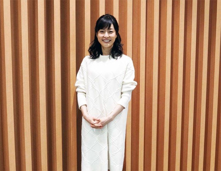 nanairo_20190127_01.jpg