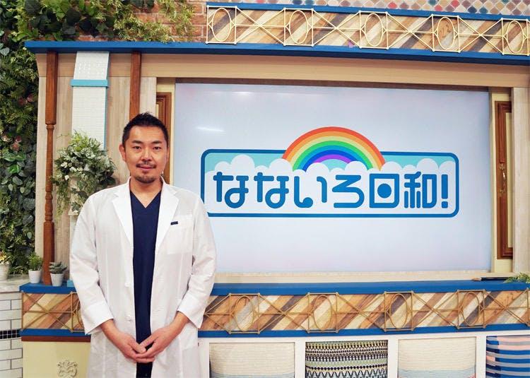 nanairo_20190331_01.jpg