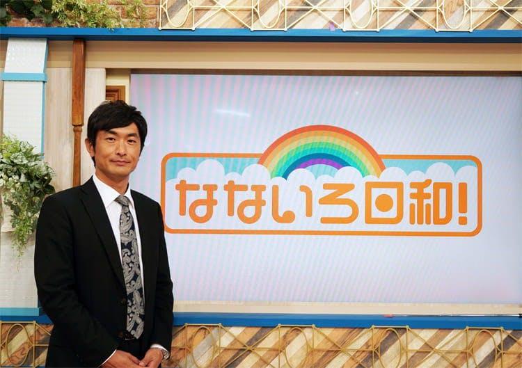 nanairo_20190609_01.jpg