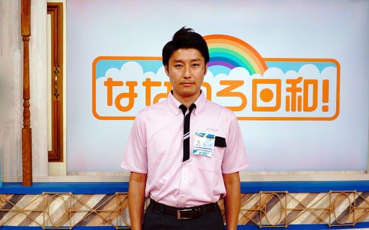 nanairo_20190623_01.jpg