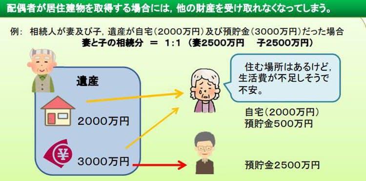 nanairo_20190818_02.JPG
