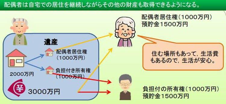 nanairo_20190818_03.JPG