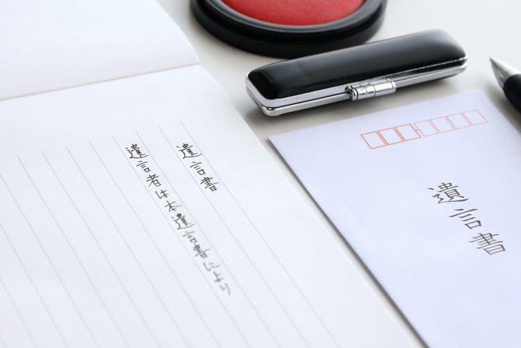 nanairo_20190818_04.jpg