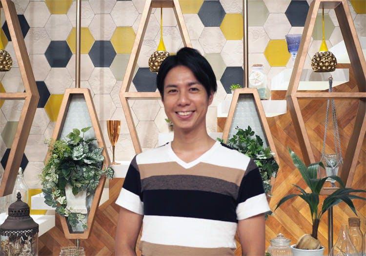 nanairo_20191020_01.jpg