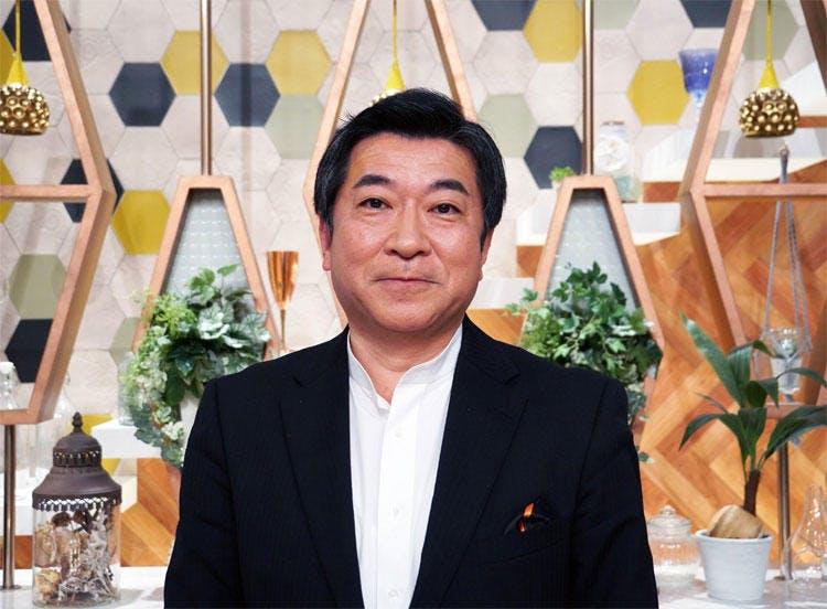 nanairo_20200322_01.jpg
