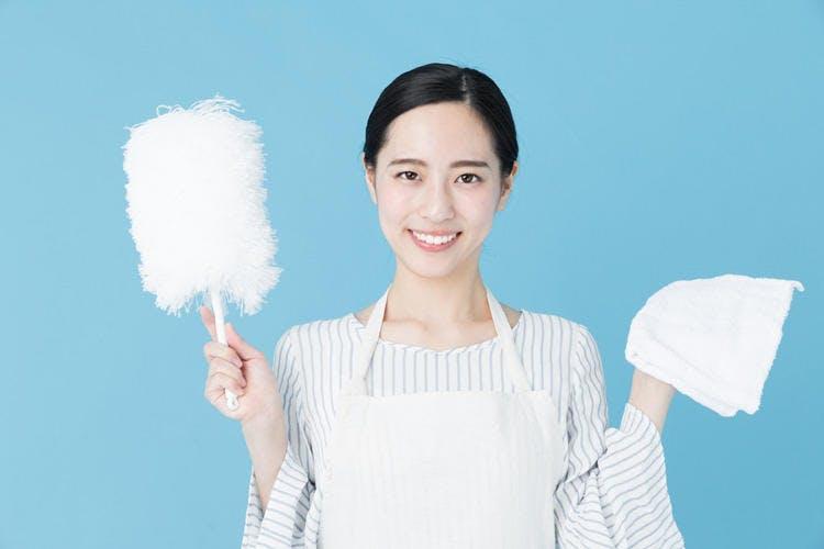 nanairo_20200322_03.jpg