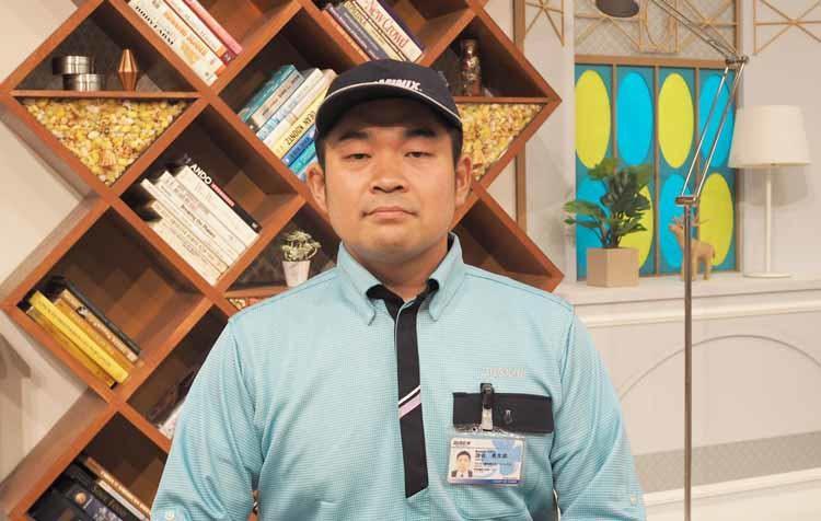 nanairo_20200726_01.JPG