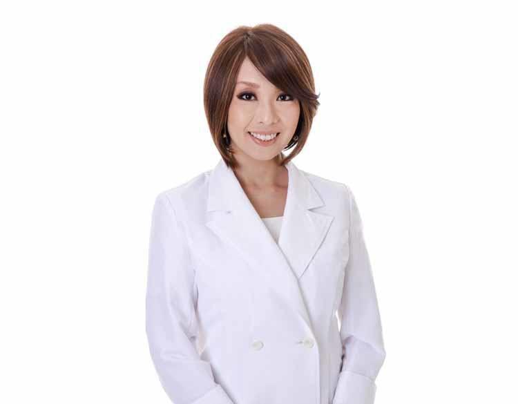 nanairo_20201122_01.jpg