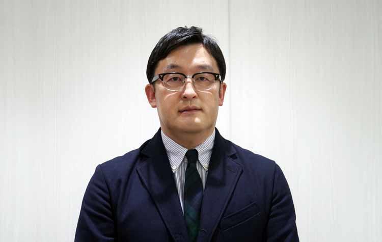nanairo_20210307_01.JPG