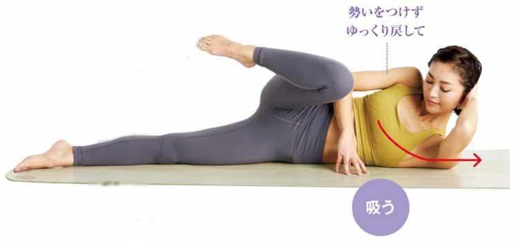 nanairo_20210502_09.jpg