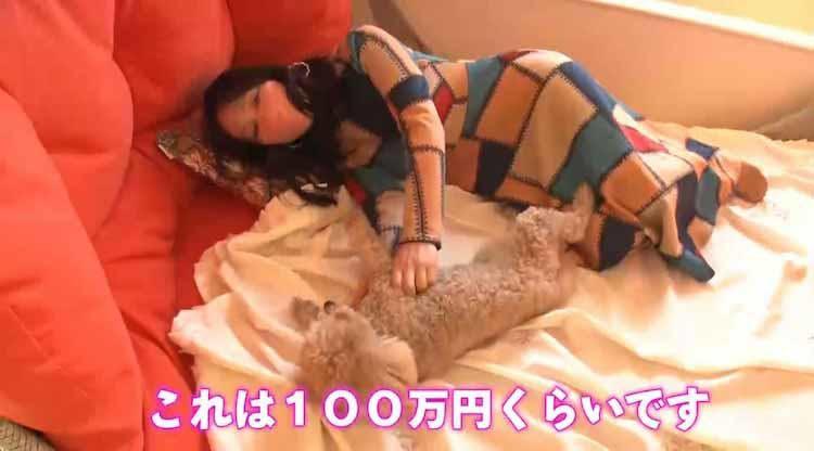 nazekoko_20210207_03.jpg
