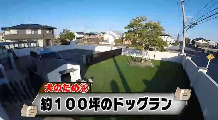 nazekoko_20210207_07.jpg