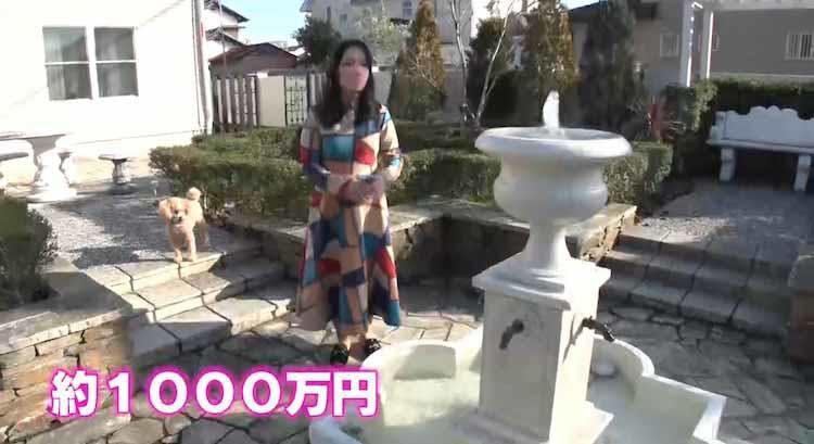 nazekoko_20210207_08.jpg
