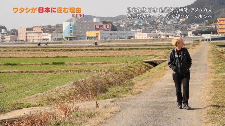 nipponsumu_20180422_01.jpg