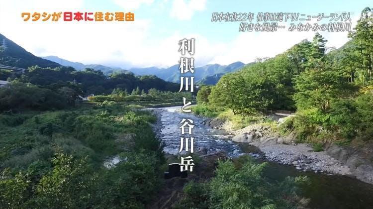 nipponsumu_20181021_10.jpg