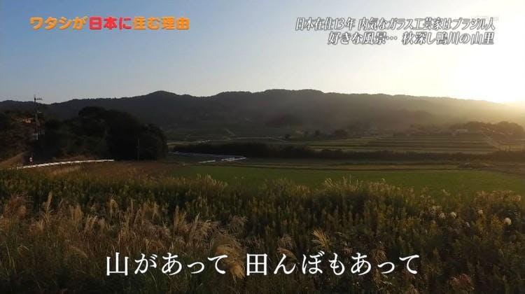 nipponsumu_20181125_16.jpg