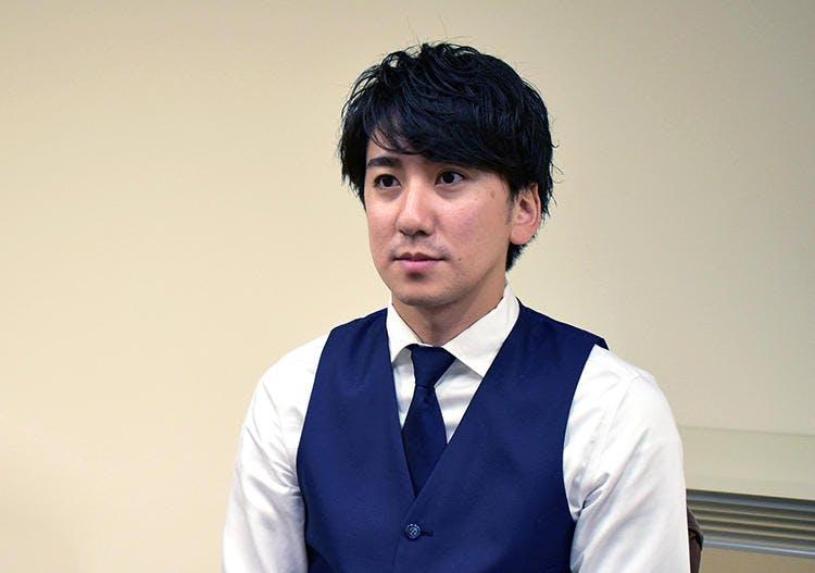 okuribito_20190905_04.jpg