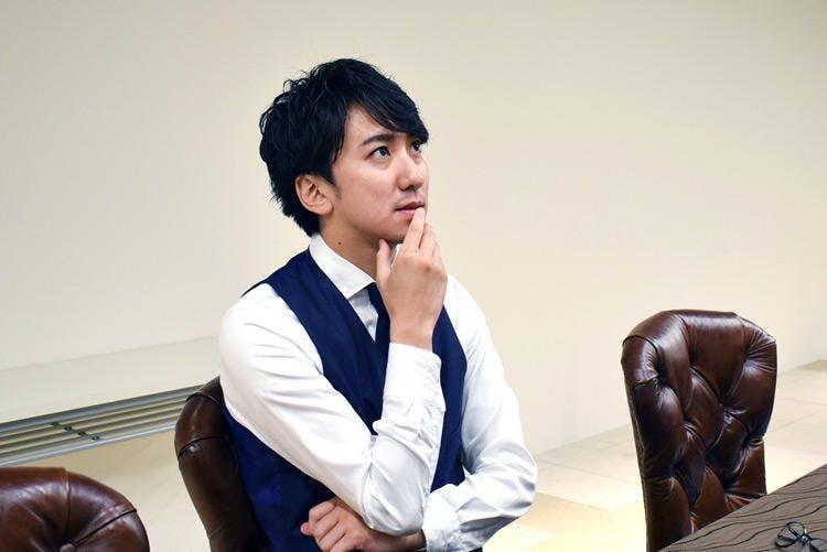 okuribito_20190912_01.jpg