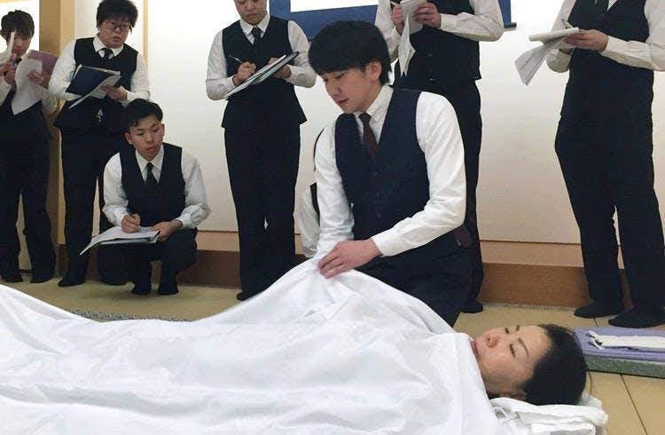 okuribito_20190912_02.jpg