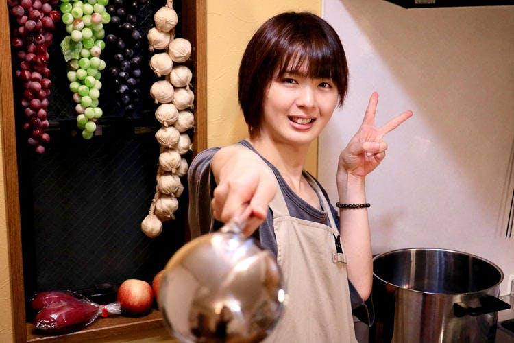 ryorikyoshitsu_20200102_00.jpg