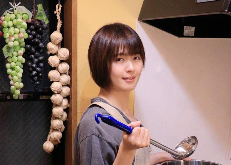 ryorikyoshitsu_20200102_08.jpg