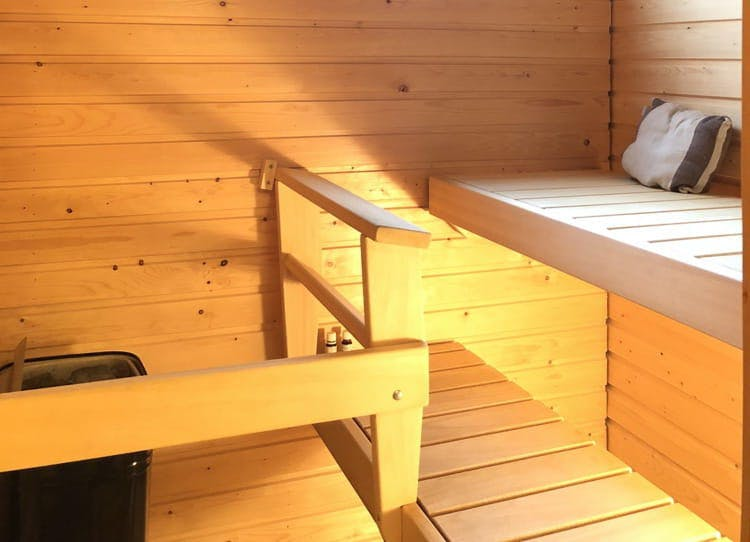sauna_20191223_02.jpg