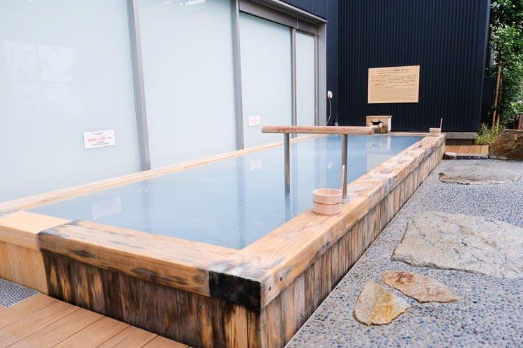 sauna_20191224_03.jpg