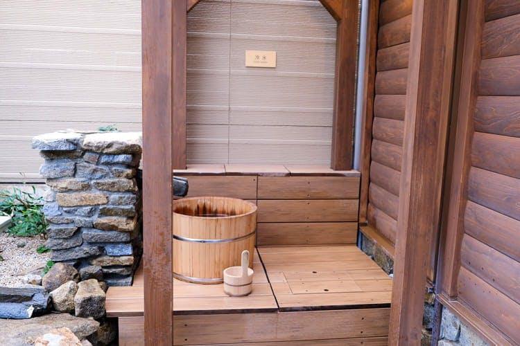 sauna_20191224_06.jpg