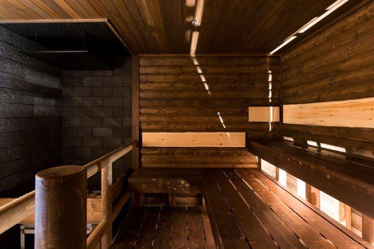 sauna_20191224_08.jpg