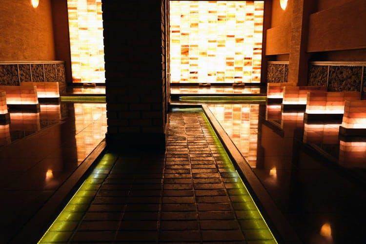 sauna_20191224_11.jpg
