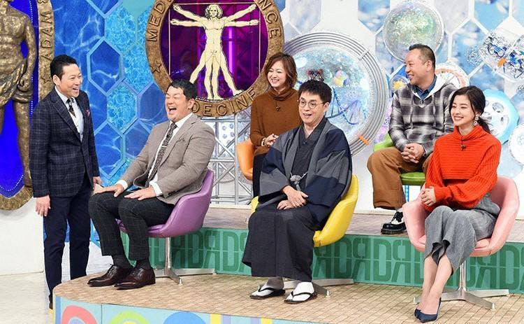 shujii_kobeya_20181212_02.jpg