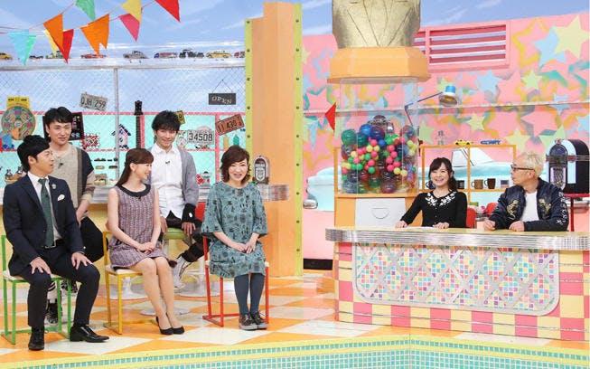 sokontokoro_1130_02.jpg