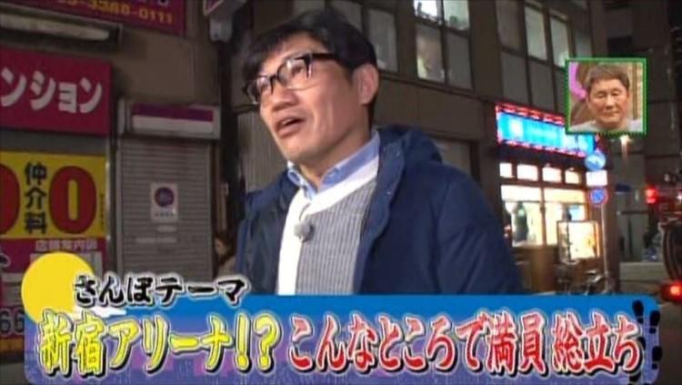 takeshimikata_20190221_01.jpg