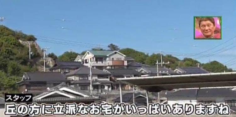 takeshimikata_20190607_02.jpg