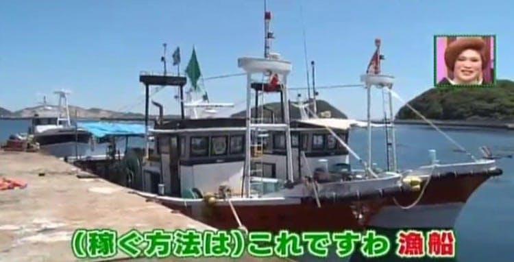 takeshimikata_20190607_03.jpg