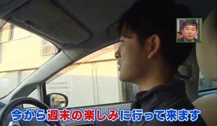 takeshimikata_20190621_02.jpg