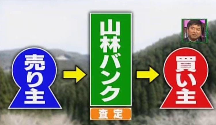 takeshimikata_20190621_08.jpg