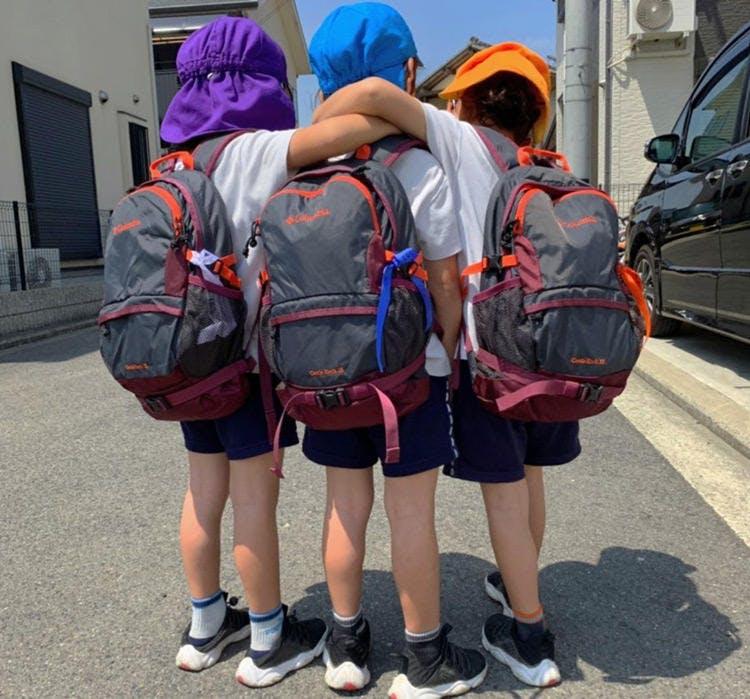 tataiikuji_20191022_04.jpg
