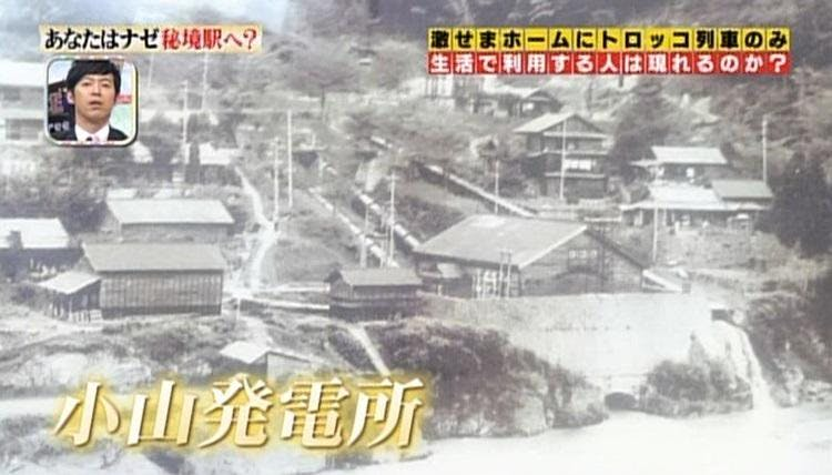 tokoro_20191010_image6.jpg