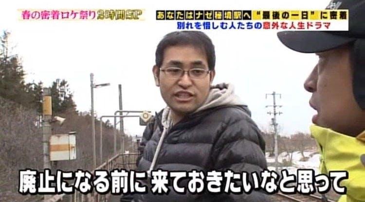 tokoro_20191031_05.jpg