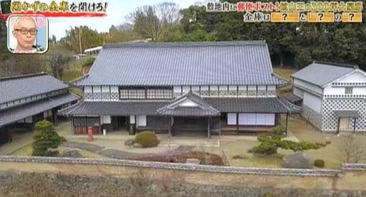 tokoro_20200521_02.jpg