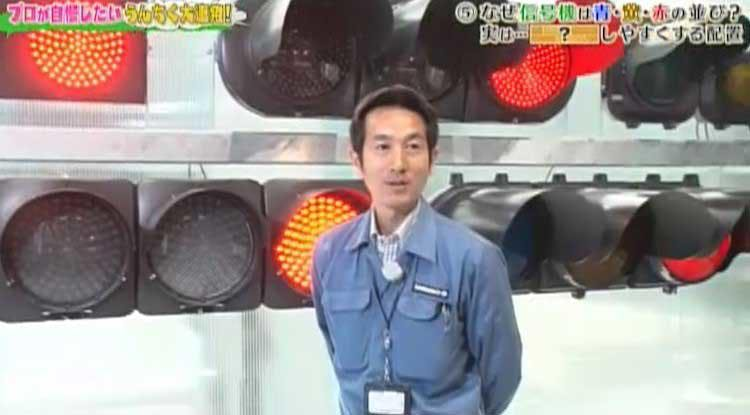 tokoro_20200611_11.jpg