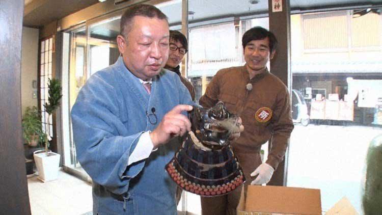 tokoro_20200611_13.jpg